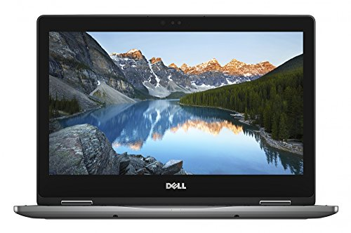 2018 Dell Inspiron 13 7000 2-in-1 13.3