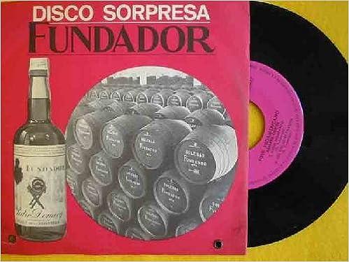 Antiguo Vinilo - Old Vinyl : Folk Sudamericano - ALBERTO CORTEZ ...