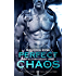 Perfect Chaos (Unyielding Book 1)
