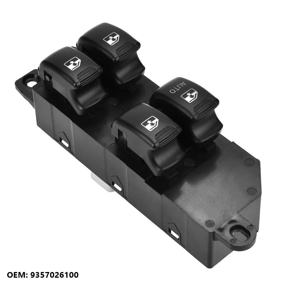 2 Pack TRW Automotive JCS1842T Coil Spring Set