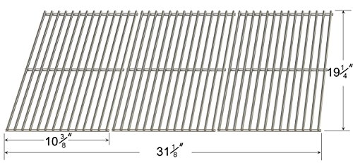 65223-stainless-steel-cooking-grid-set-of-3-for-brinkmann-charmglow-glen-canyon-jenn-air-kenmore-kir