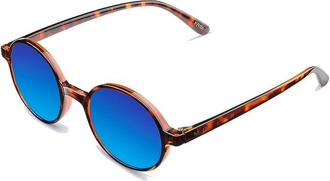 Meller Kribi Glawi Mare Gafas de Sol UV400 Unisex: Amazon.es ...