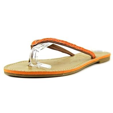 Sunny Feet Norris-16 Damen Kaufen Online-Shop
