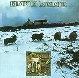Back Door by Back Door (2000-10-23)
