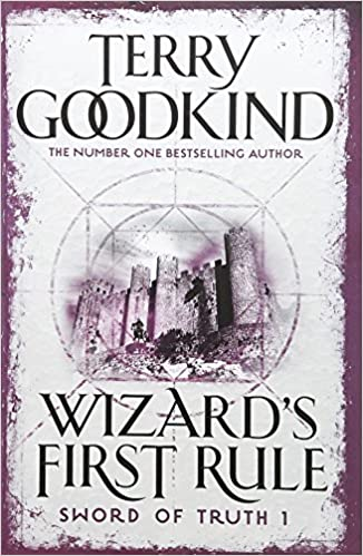The first rule of a wizard: read or watch