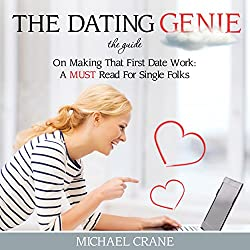 The Dating Genie