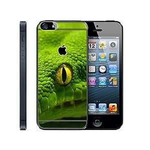 3D Picture Case For Samsung Alpha Hard Plastic Cover Case N3D06