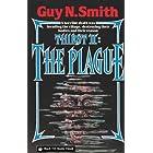 Thirst II - The Plague (Thirst Series Book 2)