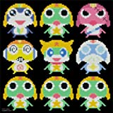 Gojo Mayumi - Keroro Pop Star [Japan CD] COCX-38559