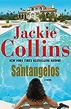 The Santangelos: A Novel (Lucky Santangelo)