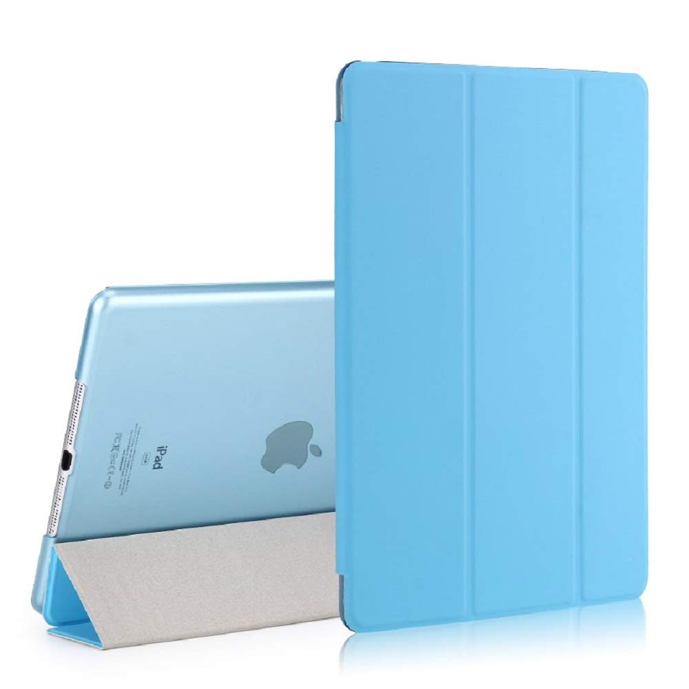 非売品 WorKteK iPad Air iPad Air 2 iPad Mini 4カバーケースMagnetic Case iPad Case Air 2 SkyBlue B07L99SPC5, 激安!家電のタンタンショップ:be859dee --- a0267596.xsph.ru
