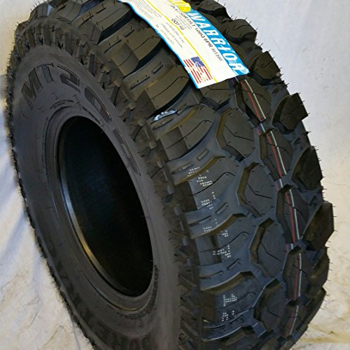 16 Tires For Sale - 9