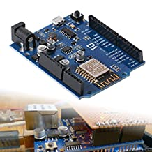XCSOURCE Advanced WeMos D1 R1 WiFi ESP8266 Development Board Compatible Arduino UNO Program For Arduino IDE TE482
