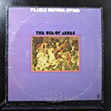 Pearls Before Swine - The Use Of Ashes - Lp Vinyl Record