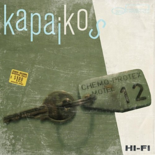 rechnung by kapaikos on amazon music. Black Bedroom Furniture Sets. Home Design Ideas