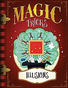 Illusions (Magic Tricks)