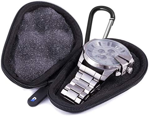 WATCH Protective Stainless Womens Watches