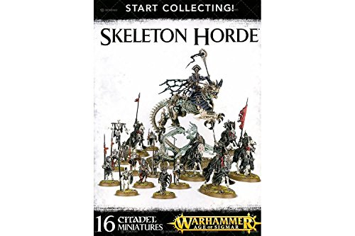 Games Workshop 99120207037