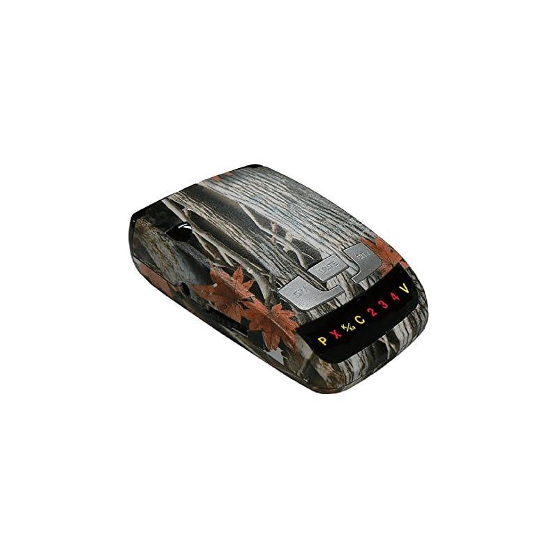 rocky-mountain-radar-d540-laser-detector