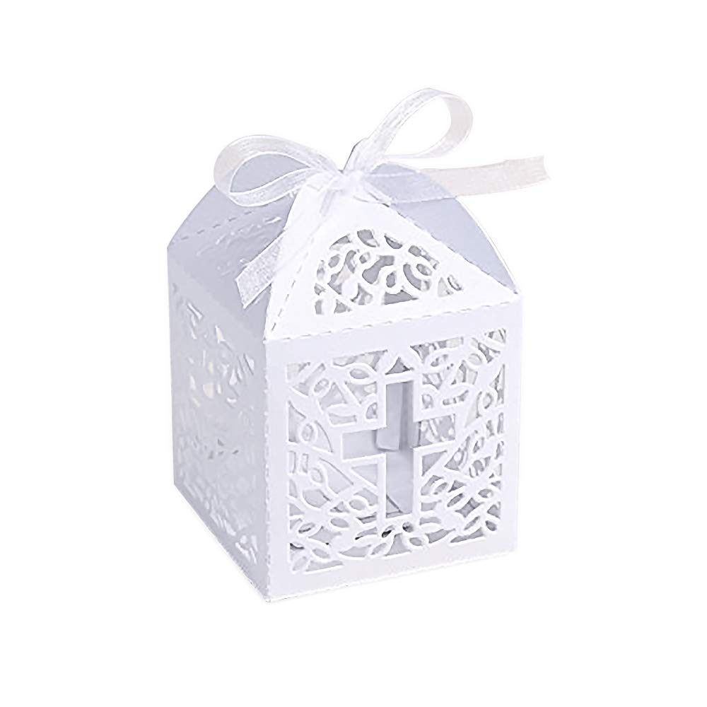 Cookie Favor Boxes Amazon