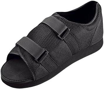Orliman CP01 - Zapato, talla 3