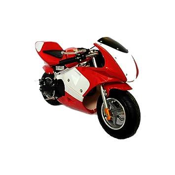 Bikes4fun - Conjunto de accesorios para moto infantil