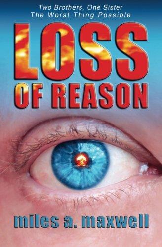 Download Loss Of Reason (State Of Reason) (Volume 1) pdf