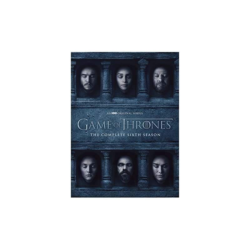 game-of-thrones-the-complete-6th