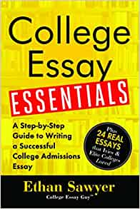 Where can i buy a college essay