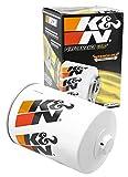 K&N Engineering HP-3005 Oil Filter