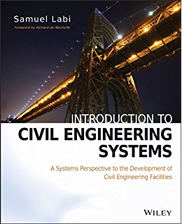 Soil mechanics and foundations 3rd edition muni budhu ebook introduction to civil engineering systems a systems perspective to the development of civil engineering facilities fandeluxe Image collections