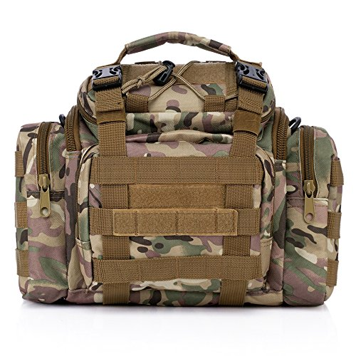 mz-mens-womens-multifunctional-camouflage-tactical-backpack-camping-hiking-outdoor-camera-bag
