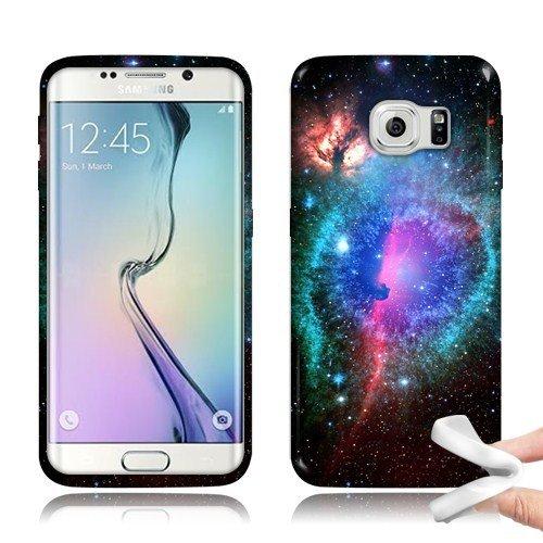 samsung galaxy s6 gel case