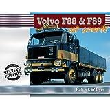 Volvo F88 + F89