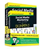 Social Media Marketing All-in-One for Dummies, Jan Zimmerman and Deborah Ng, 1118505409