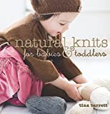 Natural Knits for Babies & Toddlers