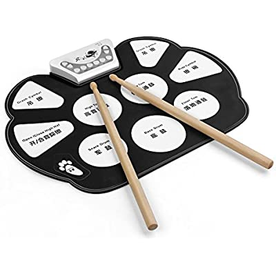 flexzion-portable-roll-up-drum-pad
