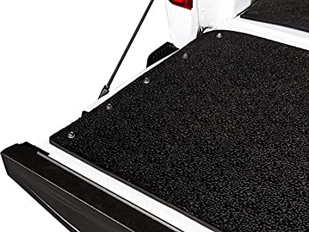 Up Ford Super Duty F250 F350 Only Liner 2017 Fits Gator Rubber Tailgate Mat