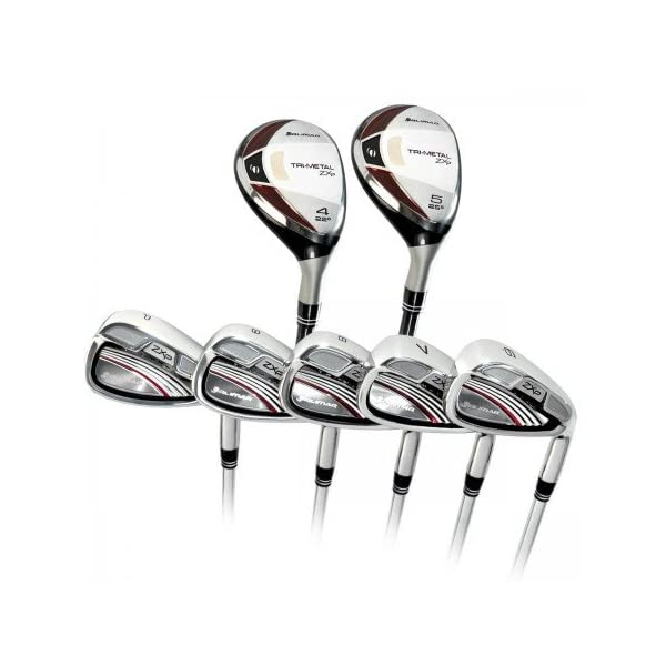 orlimar-golf-zxp-tri-metal-pro-senior-edition-irons-set-seniors-right-hand-senior-flex-cadet-regular-or-tall-lengthsw4-5-shaft-hybrid-irons-6-7-8-9-ironspitching-wedge-w-stainless-steel-head