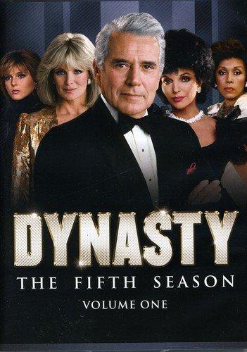 Dynasty: Season 5 V.1 ()