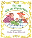 Lady with the Alligator Purse, Mary Ann Hoberman, 0316931365