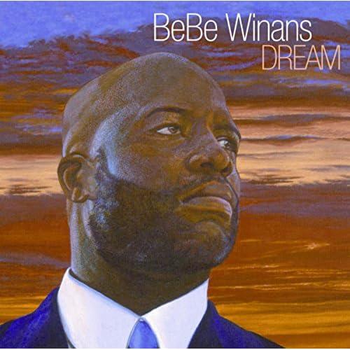 BeBe Winans - I have a dream - YouTube