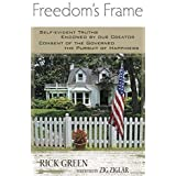 Legends Of Liberty Timeless Stories Of Courageous Champions By Rick Green