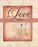 Your Gift of Love, Gary Chapman, 1881273326
