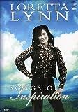 Loretta Lynn: Songs of Inspiration