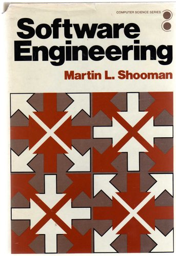 Software Engineering Design Reliability And Management Begins With An Overview For Readers New To The Field And Then Describes The Software Design Process Including Top Down Bottom Up And Structured Programming Approaches