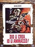 Dio Li Crea Io Li Ammazzo - IMPORT by dean reed