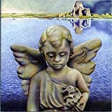 Lonely Waters by Stone Angel (2004-05-31)