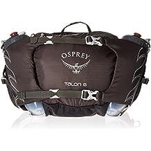 Osprey Packs Talon 6 Lumbar Pack