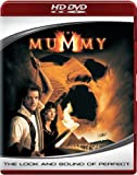 The Mummy [HD DVD]